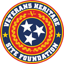 Veterans Heritage Site Foundation